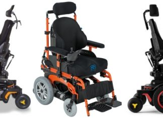 Advantages of power wheelchairs and manual ones