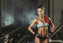 Bulking Steroid