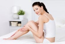 Hair Removal By Laser Treatment