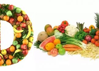 Relish the Features of the Vitamin D Supplements