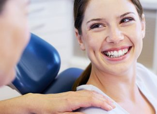 Things You Should Remember When Look For The Right Dentist