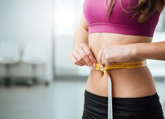 Weight Loss and Dieting