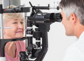 Best Practices for Proper Eye Care