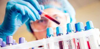 DNA testing Hong Kong