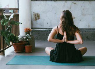 Meditation lessons tsim sha tsui